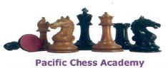 Pacific Chess Academy